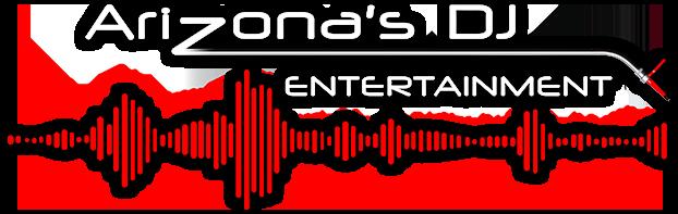 Arizona's DJ Entertainment